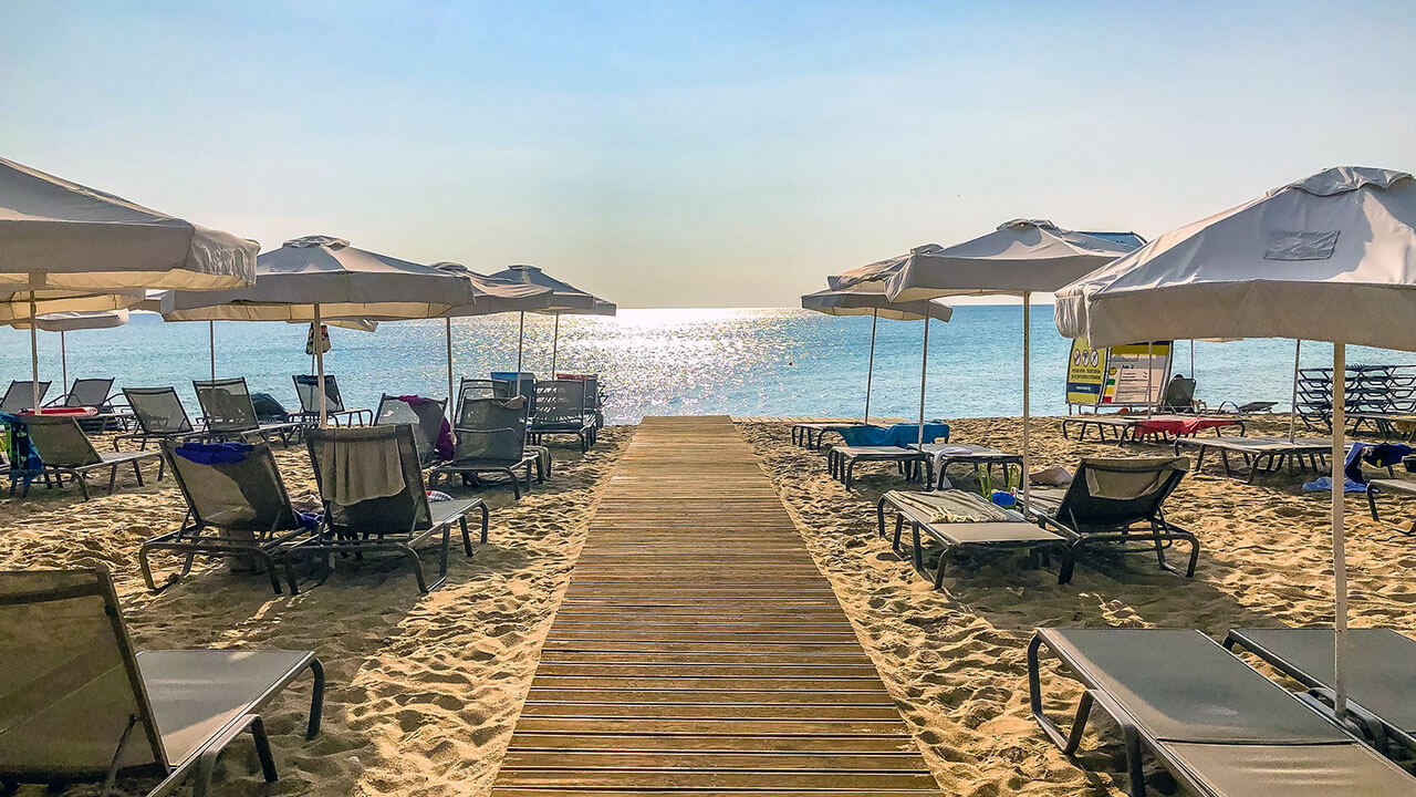 Výsledek obrázku pro bulharsko pláže