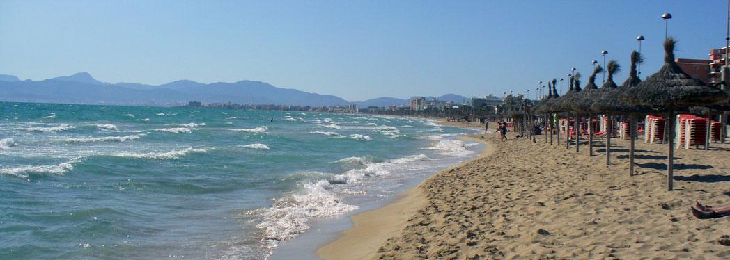 Mallorca Last minute